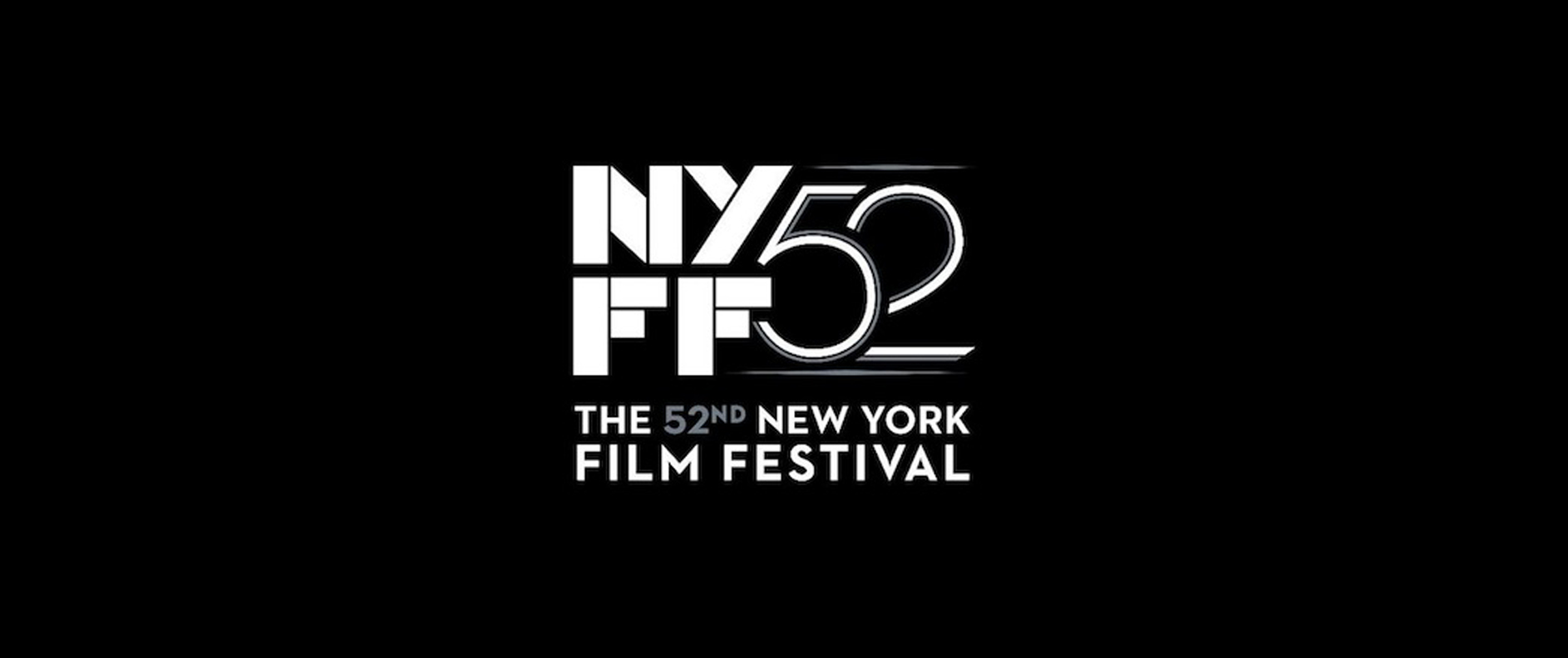 The Vidzor Experience in collaboration with NYFF: Convergence